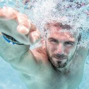 piscina-aperto-perugia-pattol-club_03